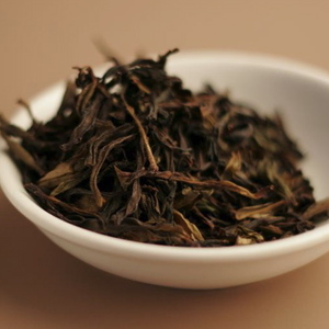Grand Pouchong from Tavalon Tea