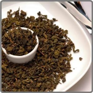 Too Long Oolong from Tavalon Tea