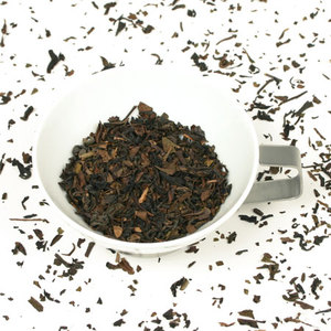Formosa Oolong from Tavalon Tea