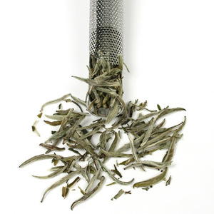 Silver Needle from Tavalon Tea