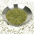 Yerba Mate from Tavalon Tea