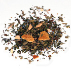Tealixir from Tavalon Tea