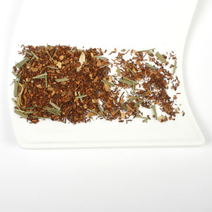 Rooibos Chai from Tavalon Tea
