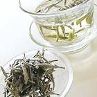 Silver Needle (Yin Zhen) from Teas.com.au