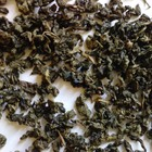 Ti Kuan Yin - Iron Goddess Oolong from Grey's Teas