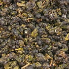 Jade Oolong from Vital Tea Leaf