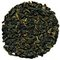 Ti Kuan Yin Iron Goddess from Culinary Teas