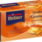 Rooibos-Karamell from Memer   