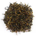 Golden Monkey (Jin Hou) from Silk Road Teas