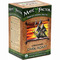 Organic Dark Roast Yerba Mate from Mate Factor