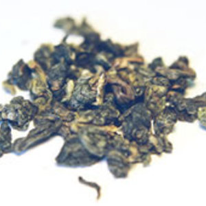 Jade Prince - Tung Ting Oolong from Tantalizing Tea
