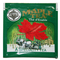 Maple Tea from MlesnA