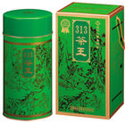 King&#x27;s 313 Green Oolong 2nd Grade from Ten Ren
