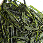 Sencha Ashikubo from Unknown