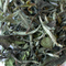 Bai Mu Dan from Unknown