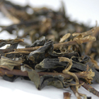 Golden Dragon Aged from Teas Etc