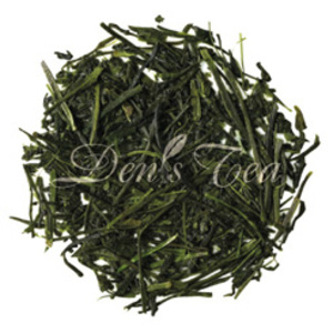 Shincha Houryoku from Den's Tea