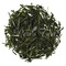 Shincha Houryoku from Den&#x27;s Tea