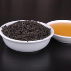 China Tarry Lapsang Souchong from The Tea Centre