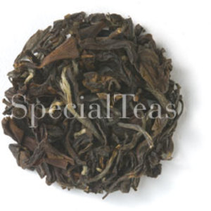 Formosa Oolong Fanciest Grade from SpecialTeas