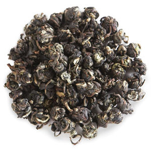 Rohini - Black Pearl (Rare Tea Collection) from The Republic of Tea