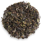 Margaret&#x27;s Hope (Rare Tea Collection) from The Republic of Tea