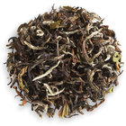 Gopaldhara (Rare Tea Collection) from The Republic of Tea