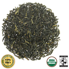 Ancient Tree Earl Grey Organic Fair Trade from Rishi Tea