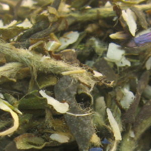 Blue Hawaii from Remedy Teas