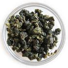 Alishan Jinxuan Oolong from auraTeas