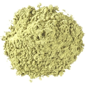 Matcha Powder (Rare Tea Collection) from The Republic of Tea