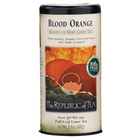 Blood Orange from The Republic of Tea