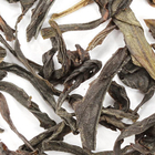 Dancong Aria from Adagio Teas
