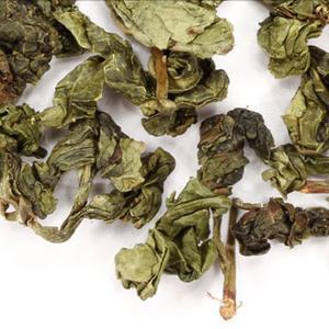 Huang Jin Bolero from Adagio Teas