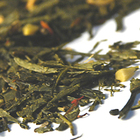 Groovy Green from Teas Etc