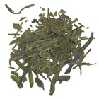 Lung-Ching (Dragonwell) from Specifically Tea