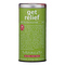 Get Relief - No. 9 (Wellness Collection) from The Republic of Tea