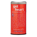 Get Heart - No.12 (Wellness Collection) from The Republic of Tea