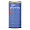 Get Growing - No.15 (Wellness Collection) from The Republic of Tea