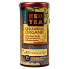 Cedarberg Organic (Red) from The Republic of Tea