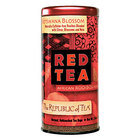 Botswana Blossom (Red) from The Republic of Tea