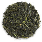 Premium Sencha (Rare Tea Collection) from The Republic of Tea