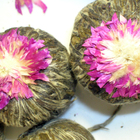 Lychee Blossom (Rare Tea Collection) from The Republic of Tea