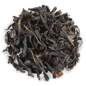 Old Bush Shui Xian (Rare Tea Collection) from The Republic of Tea