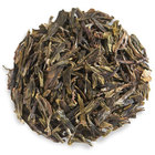 Yunnan Green (Rare Tea Collection) from The Republic of Tea