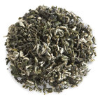 Bi Luo Xian (Rare Tea Collection) from The Republic of Tea