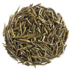 Long Ding Bud (Rare Tea Collection) from The Republic of Tea