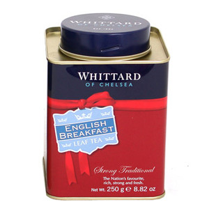 English Breakfast from Whittard of Chelsea