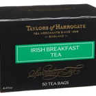 Irish Breakfast from Taylors of Harrogate