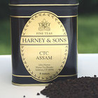 CTC Assam from Harney &amp; Sons